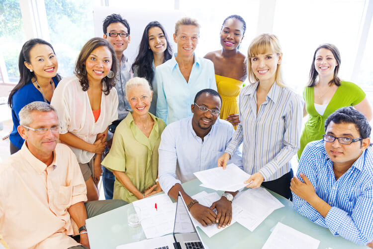 diversity in human services The concept of diversity   services@dwashingtonllccom fax: 1-919-313-4505  diversity can encompass many different human characteristics.