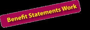 benefit Statements 4