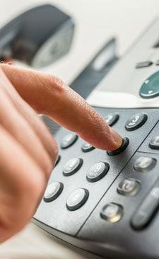 contactphoneimage