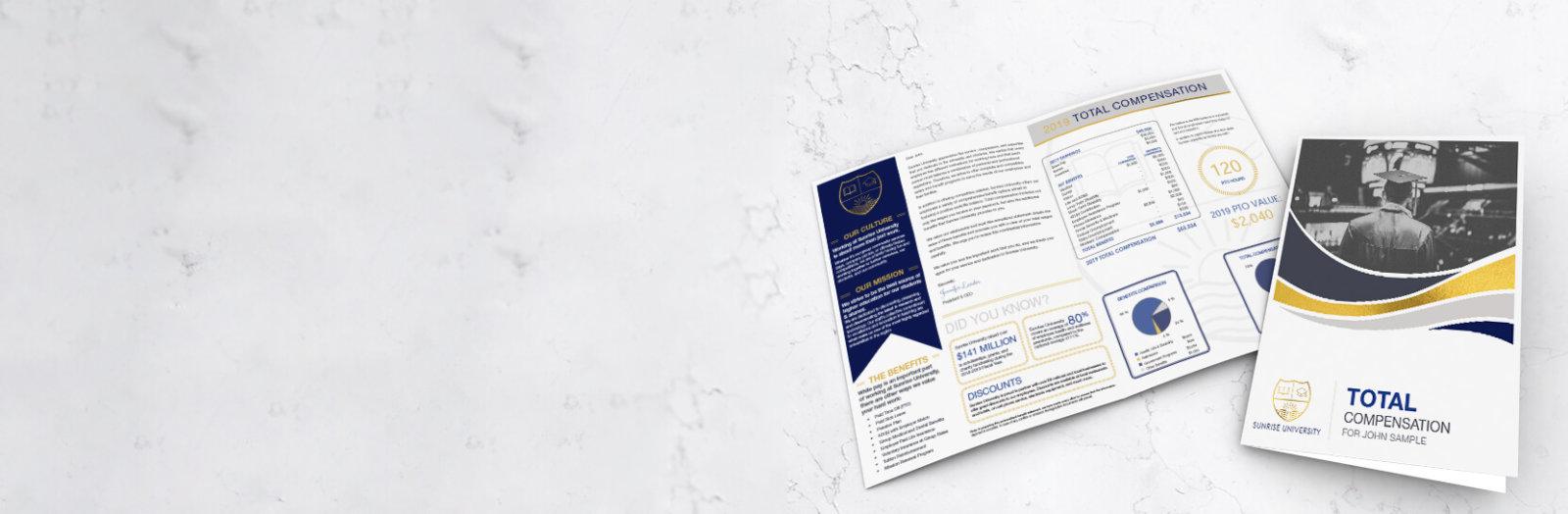 HomepageSlider_AUG21 Sample