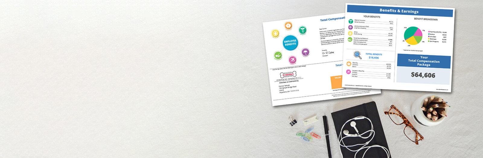 HomepageSlider_FEB21 Sample